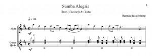 Samba Alegria_system 1