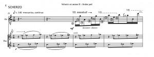 Scherzo Ex Anima_II_p4-system1