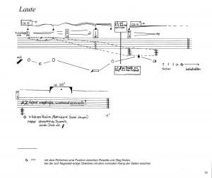 Ricercar 1- Audio sample 2